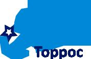 ООО Торрос